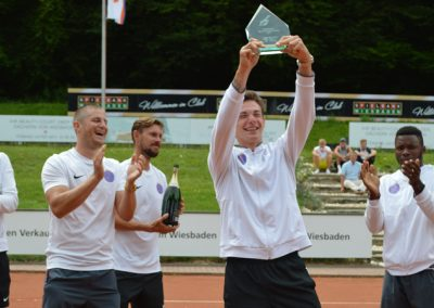 Hessenliga 2017