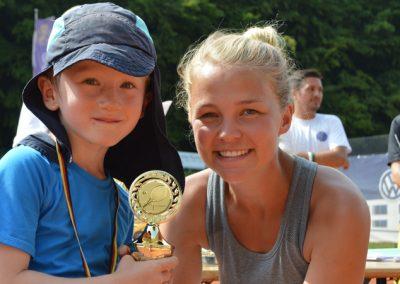 16_T003_Tenniscamps