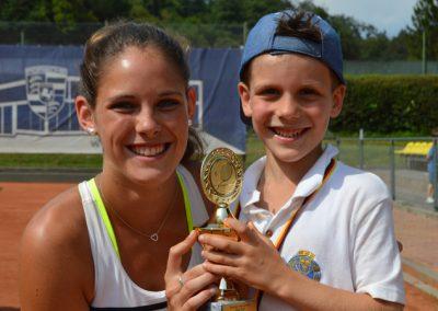 16_T004_Tenniscamps