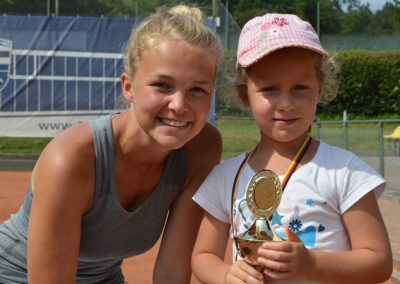 16_T005_Tenniscamps