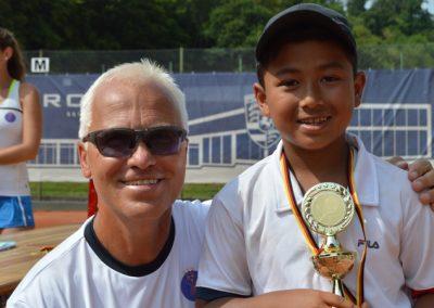 16_T006_Tenniscamps