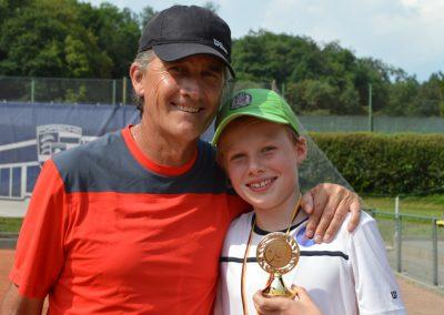 16_T009_Tenniscamps