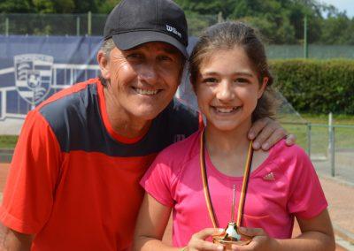 16_T010_Tenniscamps