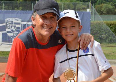 16_T011_Tenniscamps