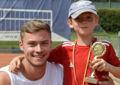 16_T012_Tenniscamps