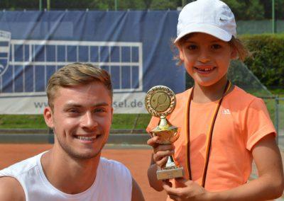 16_T013_Tenniscamps