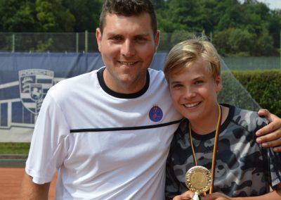16_T015_Tenniscamps