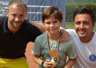 16_T018_Tenniscamps