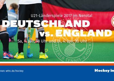 rz_WTHC_U21_Laenderspiele_Flyer_LangDin.indd