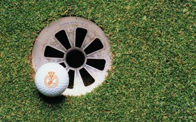1. WTHC Open Golfturnier