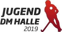 WTHC-A-Mädchen und -WJB bei der Deutschen Meisterschaft 2018/2019