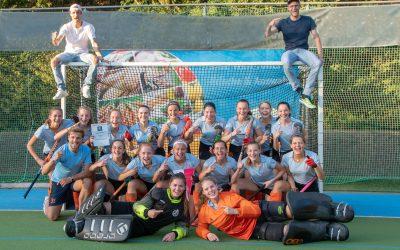 WJB Feld-Hessenmeister  2019